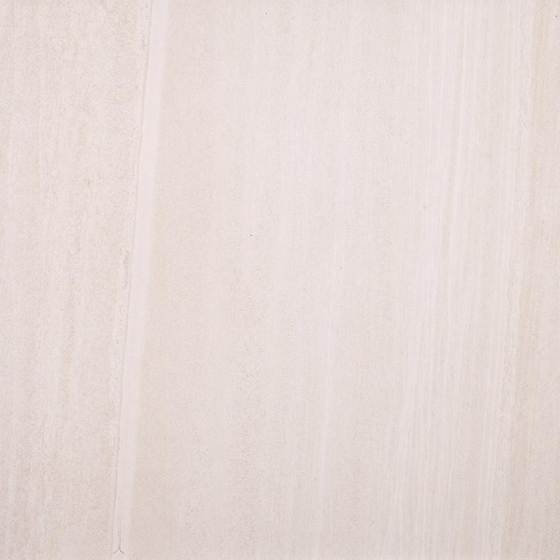 Gạch Lát Nền Trung Quốc Lola Màu Trắng Sữa Kích Thước