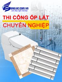 banner_thuonghieu2.jpg