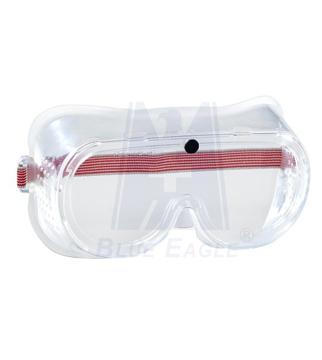 Kính bảo hộ dẻo chống bụi JG101 KBH-DL-01