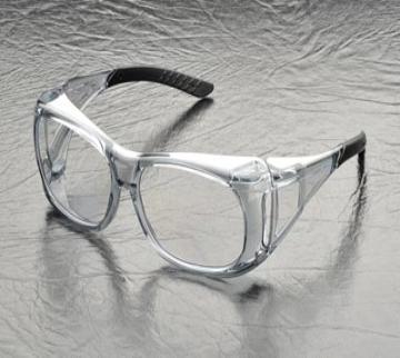 Kính Elvex-Ovr Specs SG 37C Mỹ KAT-US-05