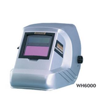 Mặt nạ hàn trùm đầu Proguard WH6000