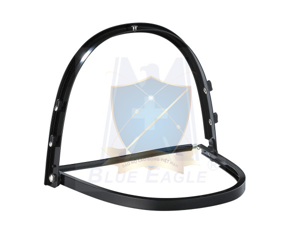 Khung mũ bảo hộ A3 KM-DL-02