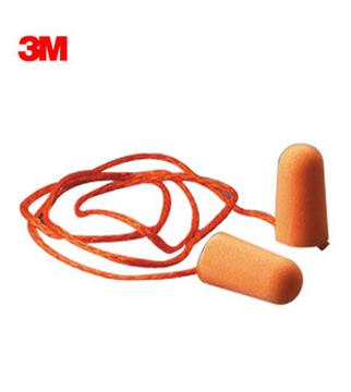 Nút tai chống ồn 3M 1110 NTC-3M-01