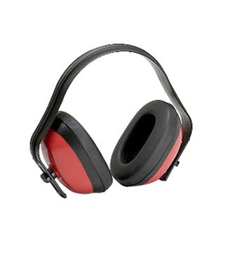 Ốp tai chống ồn JE-201 OTC-ML-07