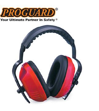 Ốp tai chống ồn A-606-R OTC-PG-03