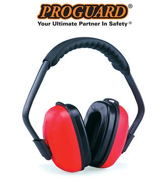 Ốp tai chống ồn PC-03EM OTC-PG-01