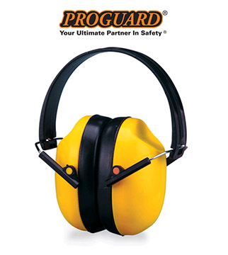 Ốp tai chống ồn BK816-21Y  OTC-PG-05