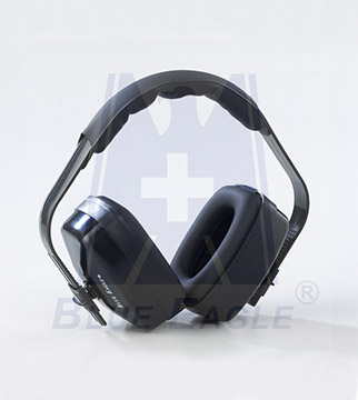 Ốp tai chống ồn EM 92BK OTC-ML-05