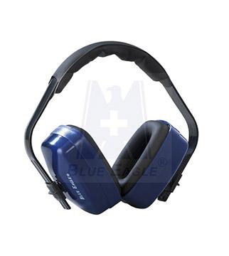 Ốp tai chống ồn EM 92BL OTC-ML-06