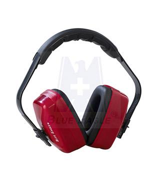 Ốp tai chống ồn EM 92RD OTC-ML-04