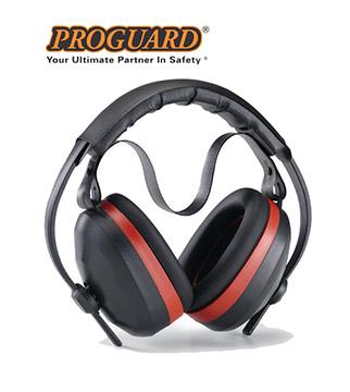 Ốp tai chống ồn EM-105  OTC-PG-04
