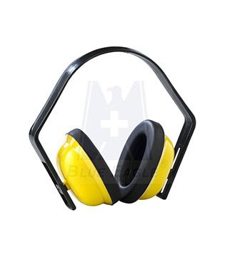 Ốp tai chống ồn EM62 OTC-ML-01