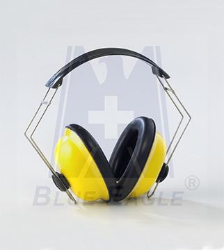 Ốp tai chống ồn EM65  OTC-ML-02