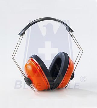 Ốp tai chống ồn EM66 OTC-ML-03