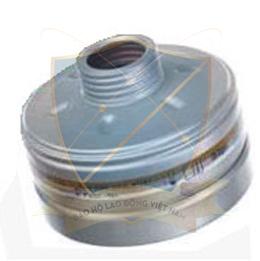 Phin lọc Đức X6300 hữu cơ và khí Clo PLH-GE-01