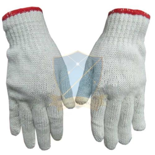 Găng sợi loại thường – sợi nhỏ (40g)  GTS-VN-11