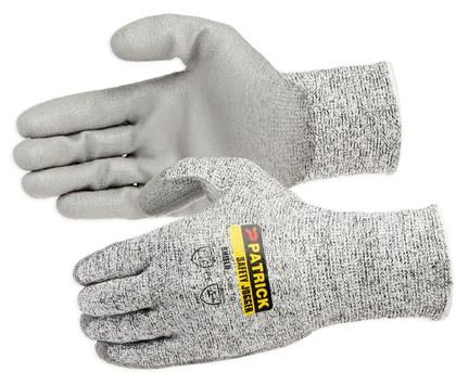 Găng tay chịu dầu Jogger Bỉ GTS-VN-14